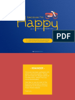 Because-Im-Happy.pdf