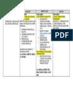 SEMANA-10-14-18-DICIEMBRE.docx