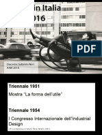 GN_03_arredo.pdf