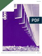 Domus - n° 481_Discorsi per immagini Superstudio.pdf