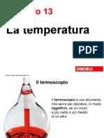 Cap13_Amaldi-La-temperatura
