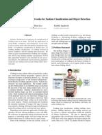 BLAO_KJAG_CS231N_FinalPaperFashionClassification.pdf