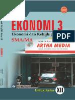 Ekonomi_3_Kelas_12_Indrastuti_Sujiyani_Sri_Mulyanti_Kustiyaningsih_2009.pdf