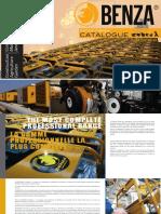 benza-catalogo-en-fr.pdf