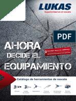 lukas_katalog_mai2011_spa_rescue_web.pdf