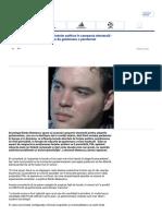Barbu Mateescu_ Poziţionarea forţelor politice în campania electorală - previzibilă în funcţie de măsurile de gestionare a pandemiei - Hotnews Mobile.pdf