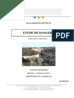 Etude_de_dangers_resume_non_technique