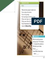 G1-U2-L8-D0-Page 77.pptx