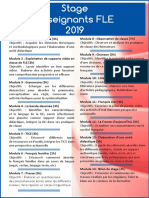 stage_enseignants_fle_2019.pdf