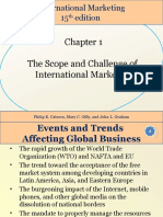 Student_International_Marketing_15th_Edition_Chapter_1(1)