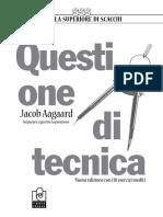 Estratto Tecnica.pdf