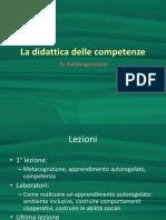 La-didattica-delle-competenze_primo-incontro.pdf