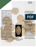 Die-numismatische-Sammlung.compressed