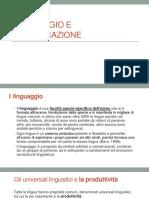 Linguaggio_e_comunicazione