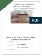 ESTEREOSCOPIO DE ESPEJOS FINAL.docx