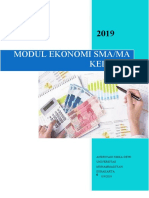 modul-pendapatan-nasional