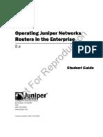 juniper_student_guide