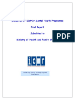 evaluation-of-dmhp-icmr-report-for-the-ministry-of-hfw