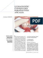 diagnostic-clinique-des-parodontites-apicales.pdf