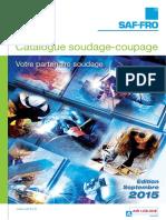 catalogue_generale_soudage-coupage_saf-fro.pdf