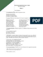 ejercicios-resueltos-3c2ba-eso-tema-7 (1) (1)