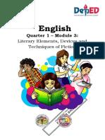 Creative-Writing-Quarter-1-Module-3-Yen