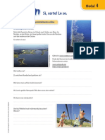 idn2-mod4-ita-webquest.pdf