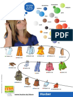 idn-unterrichtsplakat-A4.pdf