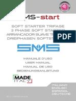 manuale-sms-start-definitivo-rev-4.1---modifiche