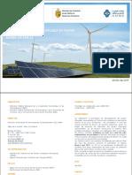 Guide_detaille_ENR_tunisie_mai2019-1