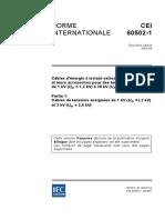 info_iec60502-1{ed2.0}fr_d