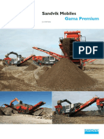 Premium_Range_Brochure_-_Spanish_(Rev_7)