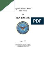 4 defense science board task force on sea basing.pdf
