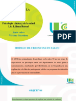 Evidencia modelos de salud PRESENTACION.pdf