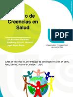 Modelo-de-creencias-en-salud PRESENTACION.pdf