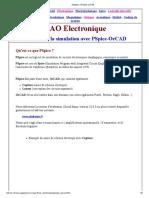 Initiation à PSpice-OrCAD.pdf