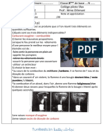 _devoir_corrige_de_controle_n2-8eme_annee_de_base-physique-2012-2013-Mme Othmeni-collège pilote sfax .pdf