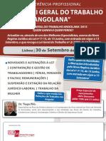 A NOVA LEI GERAL DO TRABALHO ANGOLANA.pdf