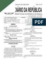 Ano 2020  26-20 Lei - Altera Codigo do Imposto Industrial CII.pdf