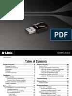 DWA131_Manual_EN_UK
