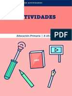 primaria-actividades-banco-de-herramientas-segundo-ciclo-novedad-202021-para-centros-graduados