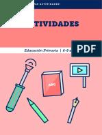 primaria-actividades-banco-de-herramientas-primer-ciclo-novedad-202021-para-centros-graduados