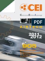 AIRTEC.pdf