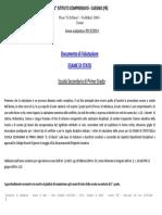 criteri-valutazione-esame-stato-Di-Biasio-2014-15.pdf