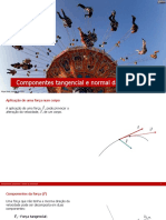 12ano-F-1-1-3-componentes-tangencial-e-normal-da-aceleracao