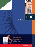 Brochure Alceu Nica