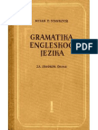 Milan.D.Stankovic_1957_Gramatika.Engleskog.Jezika