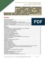 Contabilidade_Geral_e_Avancada doutorando.pdf