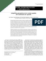 CORRECCION BUSS Y PERRY.pdf