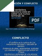 conflicto_y_negociacion_28Y29102020 (1)